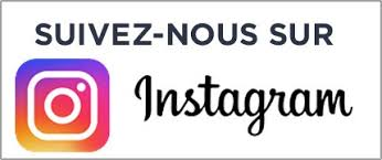 Restaurant CapOuest sur Instagram